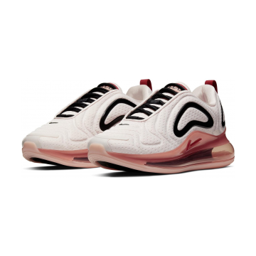 Air Max 720  Soft Pink