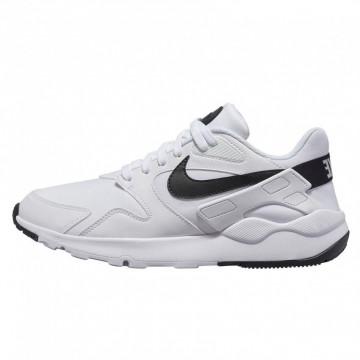 Scarpe Nike Ld Victory