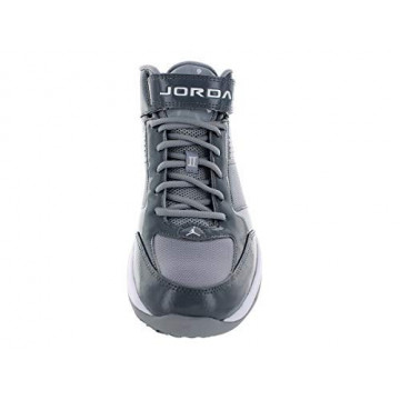 Air Jordan BCT Mid 2