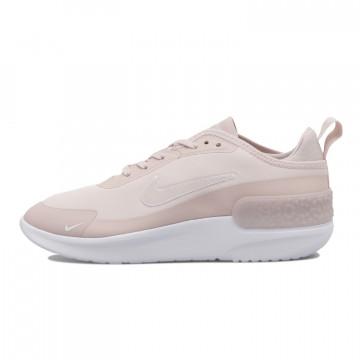 Sneakers Amixa