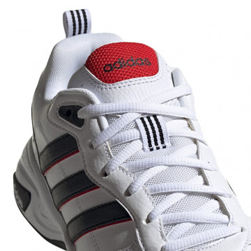 SKECHERS WITH AIR COOLED...