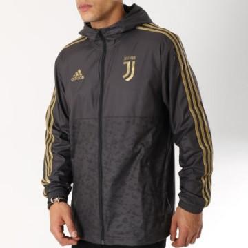 Giacca Antivento Juventus...