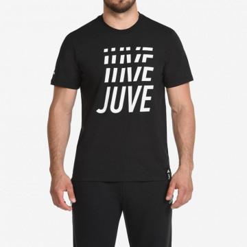 T-shirt DNA Juventus Uomo