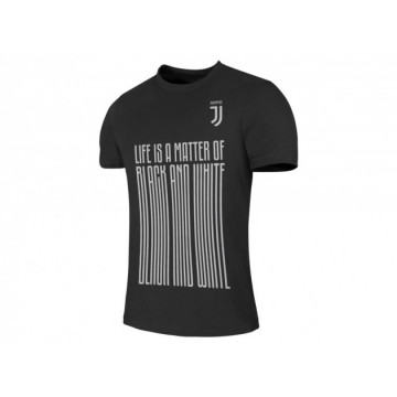 "T-shirt Juventus ""Life Is a..."