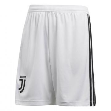 Pantaloncini Gara Juventus...