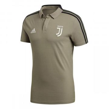 Polo Adidas  Juventus Uomo