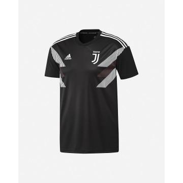 Maglia Pre-Match Juventus Uomo