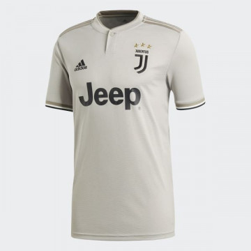 Seconda Maglia Juventus...