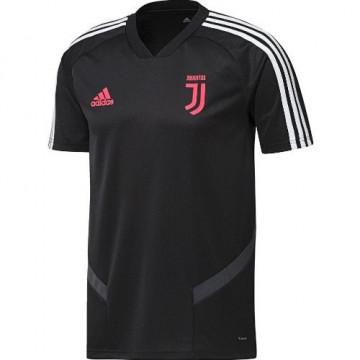 Maglia Allenamento Juventus...
