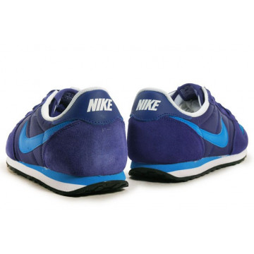 Nike Genicco colore Blu
