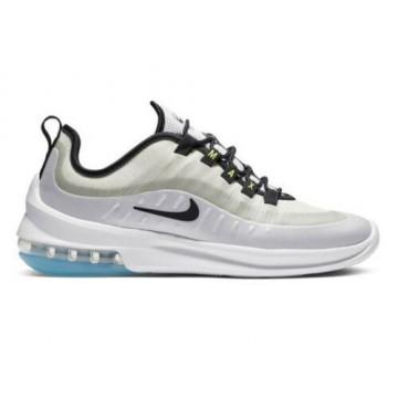 Nike Air Max Axis Premium...