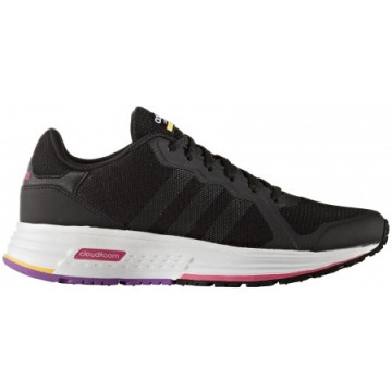 Women's adidas Cloudfoam Flyer