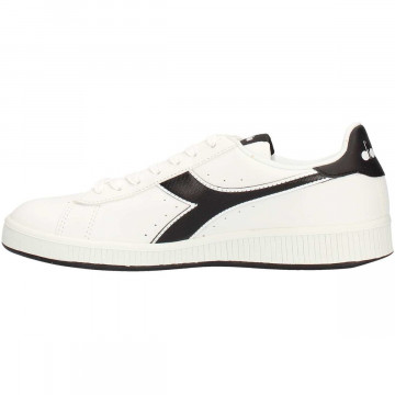 Sneak Diadora Game P