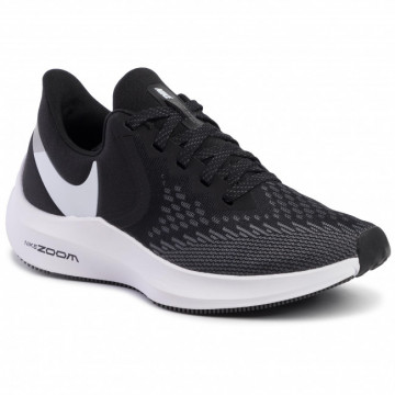 Zoom Winflo 6 Donna