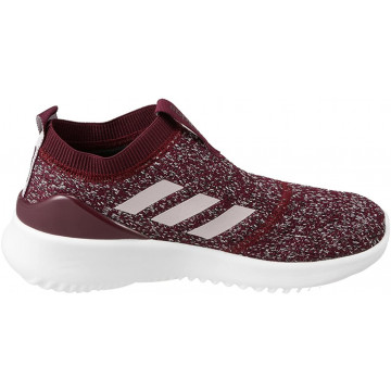Adidas Ultimafusion B75968