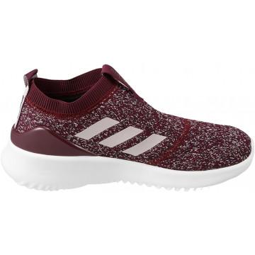 Adidas Ultimafusion B75968