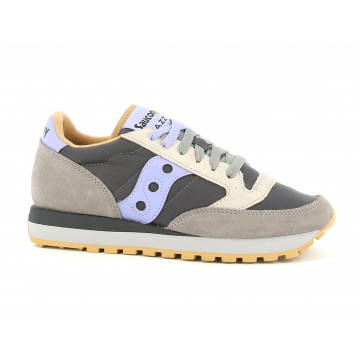 Sauc Sneakers Donna