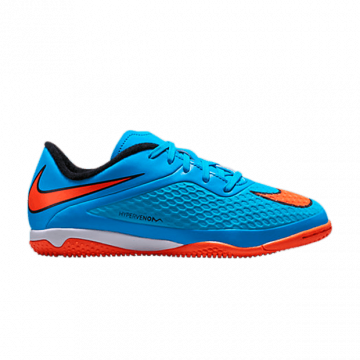 Jr. HYPERVENOM Phelon IC