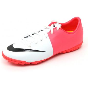 Nike Junior Mercurial Victory