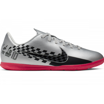 Nike Jr Vapor 13 Club NJR IC