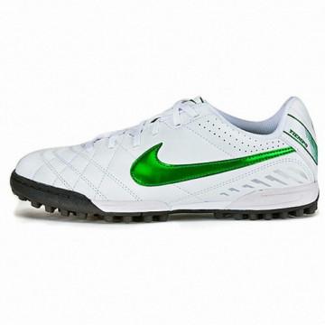 Nike JR Tiempo Natural