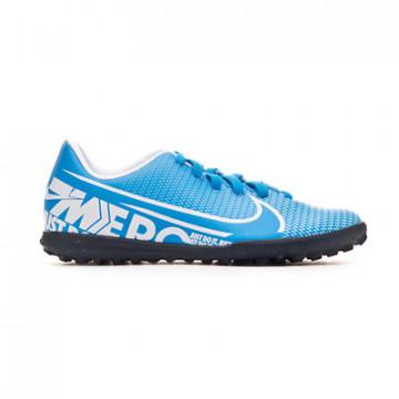 NIKE scarpe jr vapor 13...