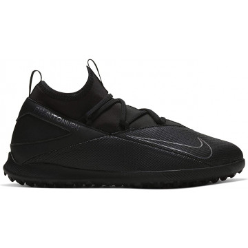 NIKE Scarpe Jr Phantom Vsn 2