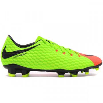 Nike Hypervenom Phade Tf
