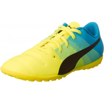 Junior PUMA EVOPOWER 4.3 TT