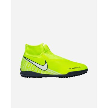 Nike Phantom Vision Academy Df