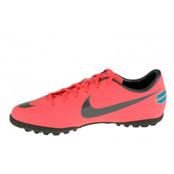 Nike Mercurial Victory III