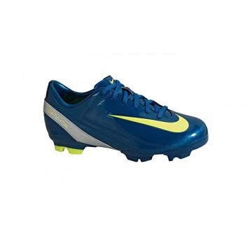 Nike JR Mercurial Veloci FG