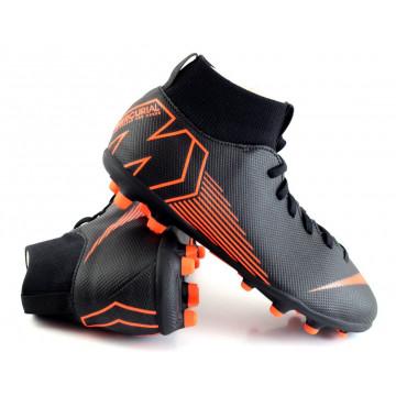 Nike Mercurial JR Superfly 6