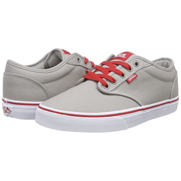 Vans Atwood Lace-Up