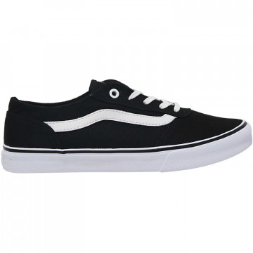 Vans Milton Canvas