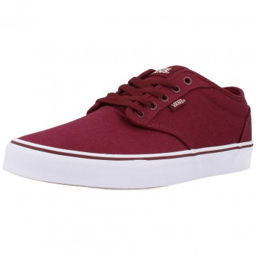 SNEAKERS VANS M ATWOOD CANVAS