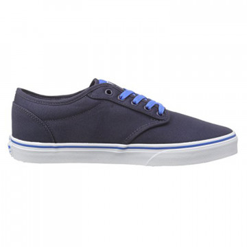 Atwood Varsity Chaussure Homme