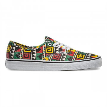 Vans Shoes – Authentic