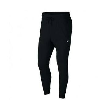Pantalone Uomo Nike