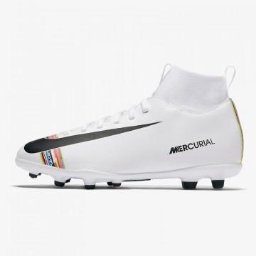 Nike Superfly 6 Club FG/MG