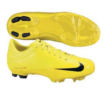 Nike MERCURIAL VELOCI V