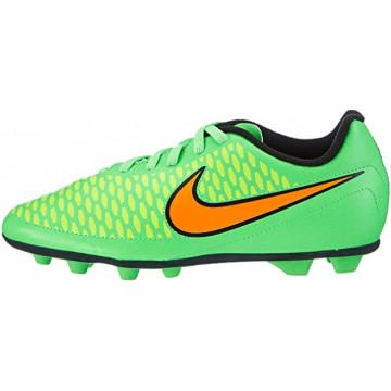 Nike Jr. Magista Ola FG-R