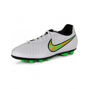 Nike Jr. Magista Ola...