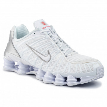 Nike Shox TL Uomo