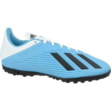 Adidas X 19.4 Tf