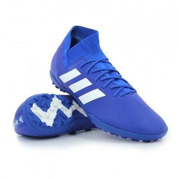 Adidas Nemeziz Tango