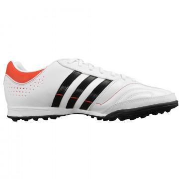 Adidas 11 Nova TRX TF