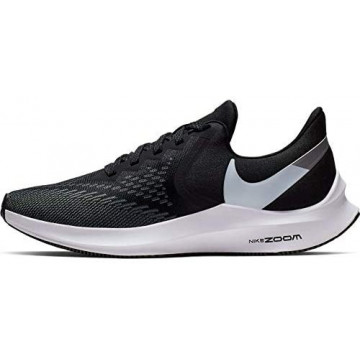 Running Air Zoom Winflo 6