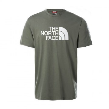 T-SHIRT UOMO THE NORTH FACE