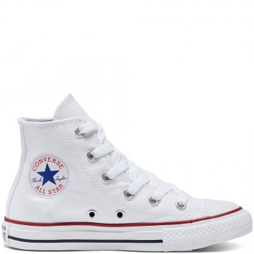 SNEAKERS CONVERS ALL STAR...